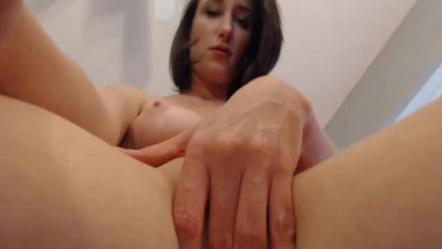 Captiva HOT Wife Streamate MILF Show