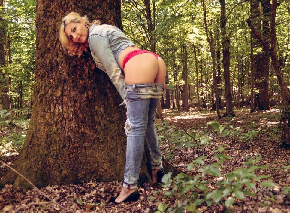 sarahotlegs hot mature woman
